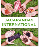 Jacarandas International