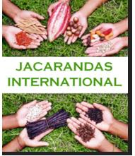 contact jacarandas
