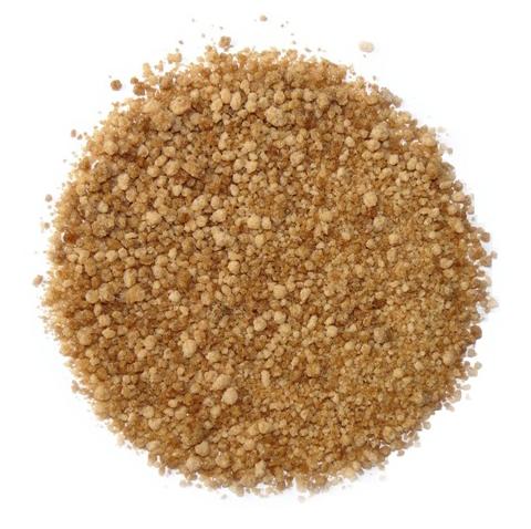 Madagascar sugar